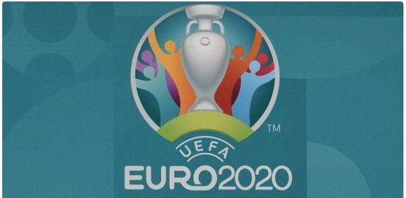 Euro 2020 dời sang 2021 khiến cho FIFA rơi vào tình thế cực kỳ khó xử