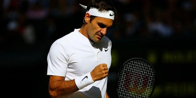 Roger Federer lần đầu chia sẻ về vấn đề giải nghệ